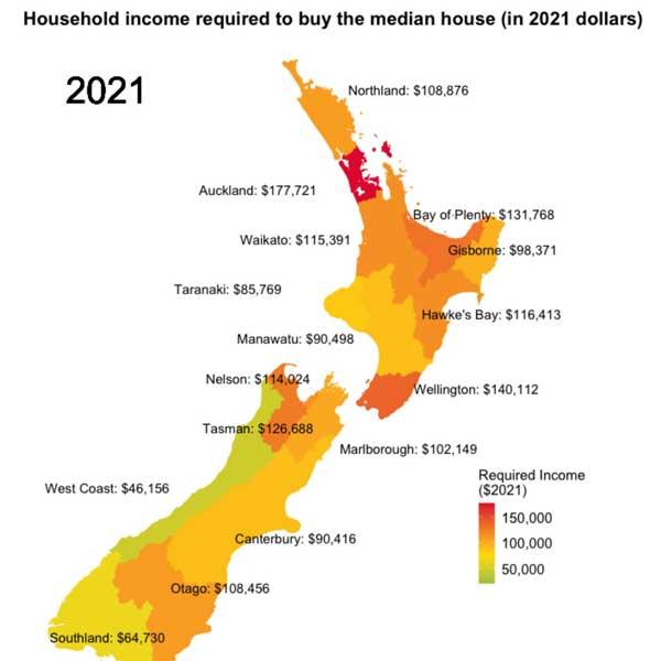7G.NZ